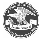 Renfro Financial, Inc.